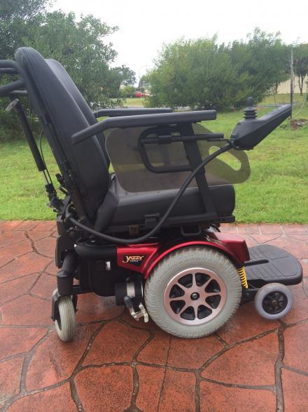 Pride Jazzy, electric wheelchair, gopher, budget, fast, cheap, reliable, good brands, repairs, sales