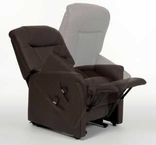Electric lift and recline chairs, quality, heavy duty, dual motors, battery back up, spare parts, repairs, leather, swede, vinyal, independent living supplies Nowra, Kiama, Wollongong, Ulladulla