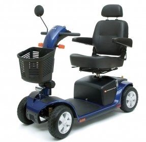 Pride pathrider, electric mobility scooter, Nowra, Wollongong, Kiama, Shellharbour, CTM, Heartway, Drive medical, ILS, budget, cheap, reliable, dealer