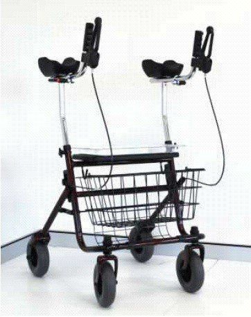 Mobility aids, walking frame, trolley, independent living supplies Nowra, Ulladulla, Wollongong, shower stools, chairs, knee scooters, alternative to crutches, cheap, strong, lightweight chair, comfortable, sturdy. tri walker, three wheeled, side folding, forearm walker