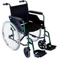 Mobility aids, walking frame, trolley, independent living supplies Nowra, Ulladulla, Wollongong, shower stools, chairs, knee scooters, alternative to crutches, cheap, strong, wheelchair, steel, aluminium
