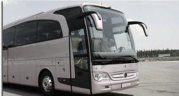 minibus, transfert aereoporti, navetta per aereoporti