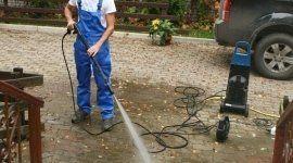 servizio giardinaggio, imprese di pulizia, lavaggio moquette
