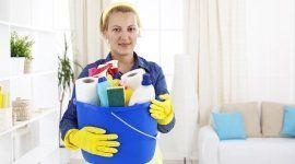 personale aggiornato, personale professionale, staff pulizia