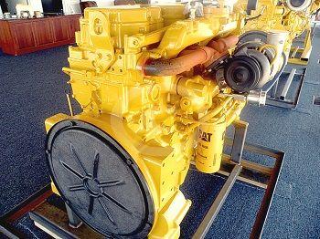 New C12 CAT Engine For Sale | Rebuilt Remanufactured