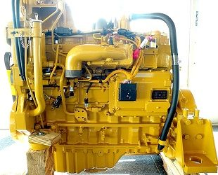 CAT 3126 Diesel Engines For Sale. New, Surplus and Remanufactured - Rebuilt CAT 3126