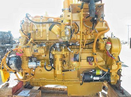 3406 CAT For Sale | New Surplus