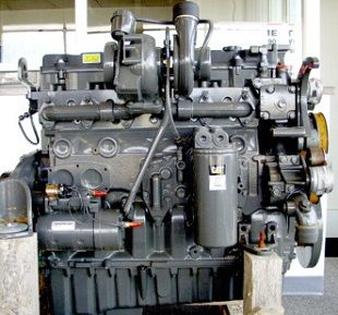 C9 CAT Engines. New, Surplus, Remanufactured, Rebuilt