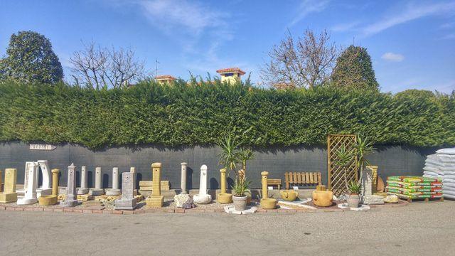 Fontane da giardino provincia di verona vr edilizia turco