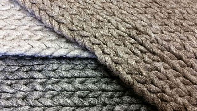 cartoon rugs