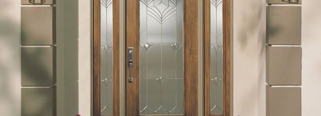 Time To Replace An Exterior Door But What Should I Replace It With
