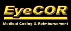 EyeCOR Medical Coding & Reimbursement