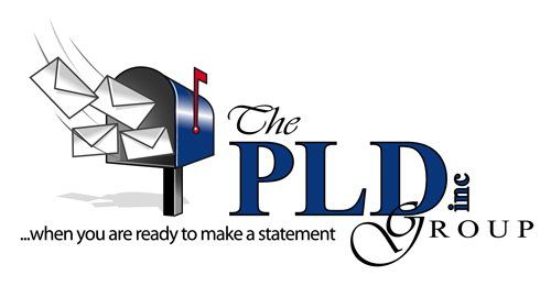 The PLD Group