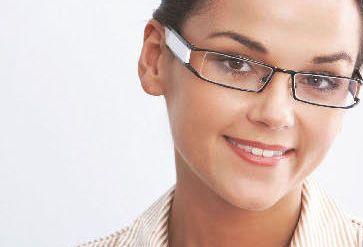 Optometric Officemate Intergration