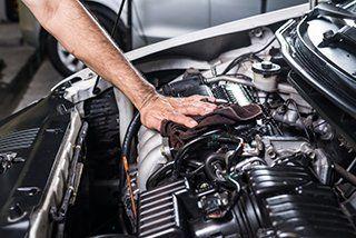 Import Auto Maintenance Topeka, KS
