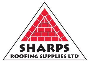 Roof Tile Suppliers Sharps Roofing Supplies Ltd In