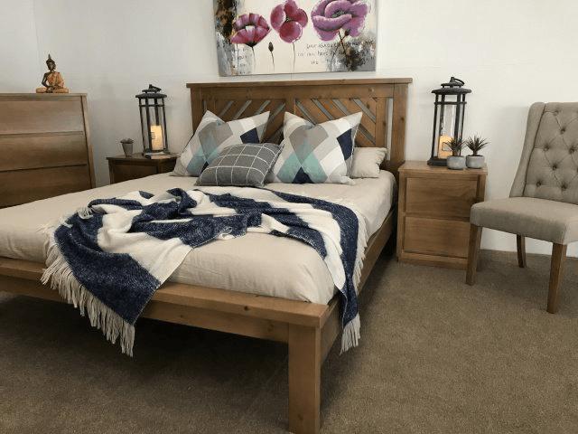 60 King Size Bedroom Sets Halifax Best Free