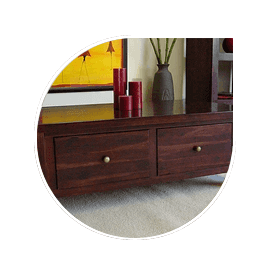 instyle furniture