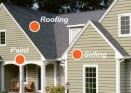 Roofing Company Cypress, TX