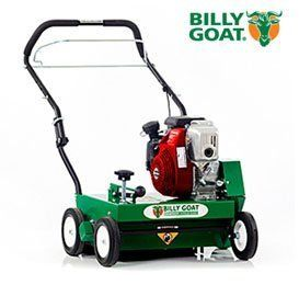 Quality Machinery Hire in Cambridge, Peterborough