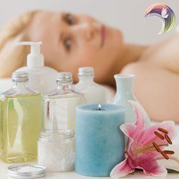 holistic care products