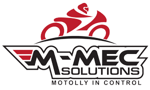 m-mec solutions ltd logo