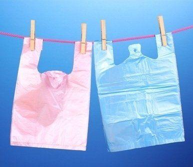 borse plastica personalizzate