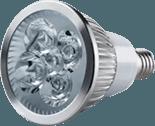 illuminazione, impianti elettrici, impianti industriali elettrici