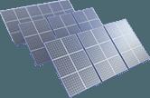 pannelli solari, pannelli fotovoltaici, impianti energia solare