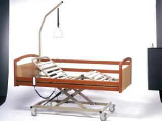 Annunci compravendita letto ortopedico motorizzato
