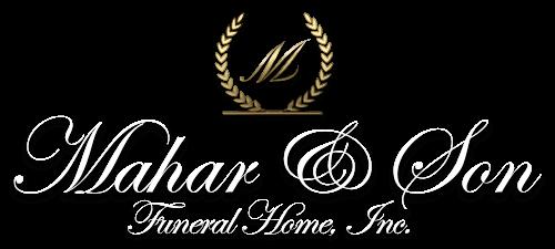 Mahar & Son Funeral Home, Inc.