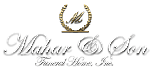 Mahar & Son Funeral Home, Inc.