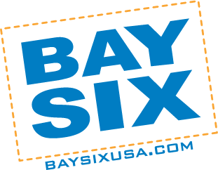 Baysix Runners Gifts