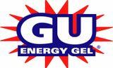 Gu Energy Gels & Chomps