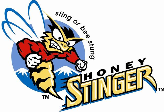 Honey Stinger Nutrition