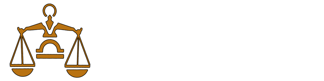 Child Custody & Adoption | Mansfield, Ohio | Charles D