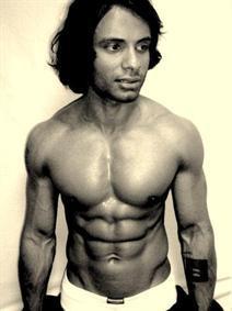 Zaheer Akram