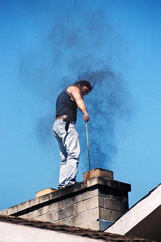 About Our Chimney Repair Olean Amp Geneseo Ny Hutch S