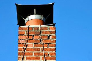 Chimney Sweeps Bradford, PA