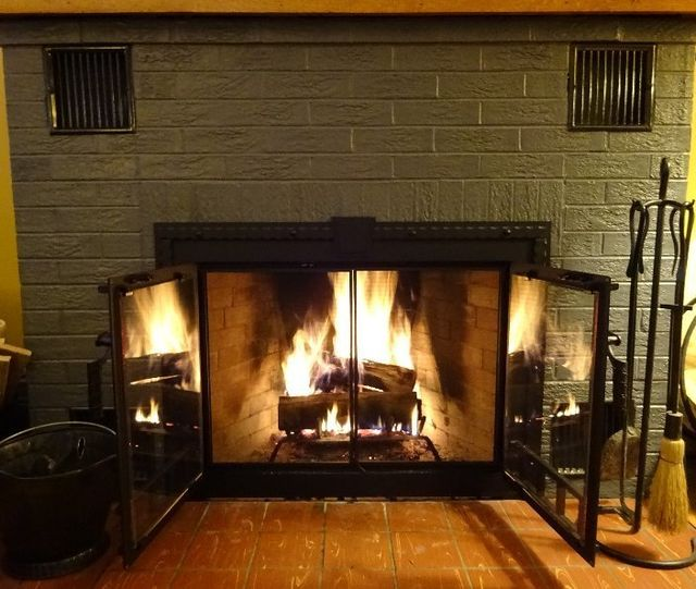 Chimney Repair Olean, NY | Fireplace Repair Bradford & Bath, PA