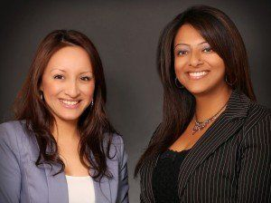Immigration Lawyer Danbury, CT