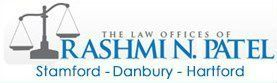 Immigration Lawyer Danbury, CT