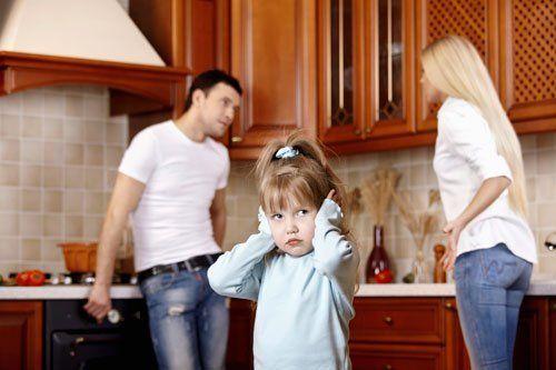 Divorce Lawyer Danbury, CT