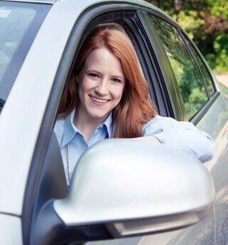 Car Insurance for Surprise, Glendale, & Peoria, AZ