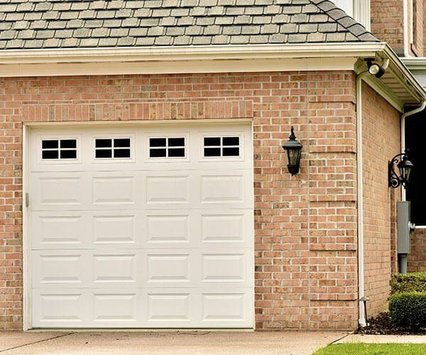 Reliable Garage Door Repairs For Customers In Sheffield. Sliding Barn Doors Interior. Door Bell Buttons. 10 Foot Garage Door Opener. Garage Kit Prices. Sliding Shower Door Hardware. Fiberglass Bulkhead Doors. Discount Front Doors. Commercial Entry Door