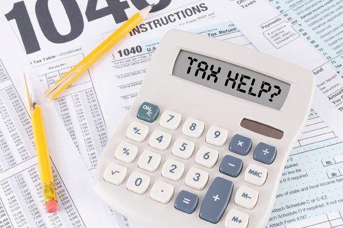 Tax Returns San Antonio Tx R Amp M Tax Center Inc