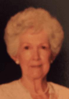 Cora Helen