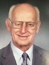 Ivan L. Moehle