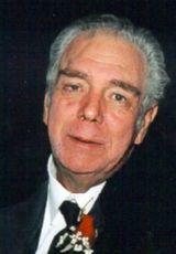 Jack S. Sommer