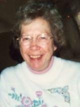 M. Marie Herrmann